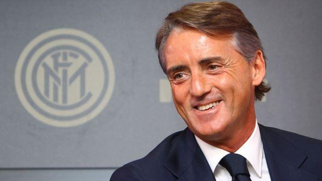 Galatasaraylı yıldıza Mancini kancası!