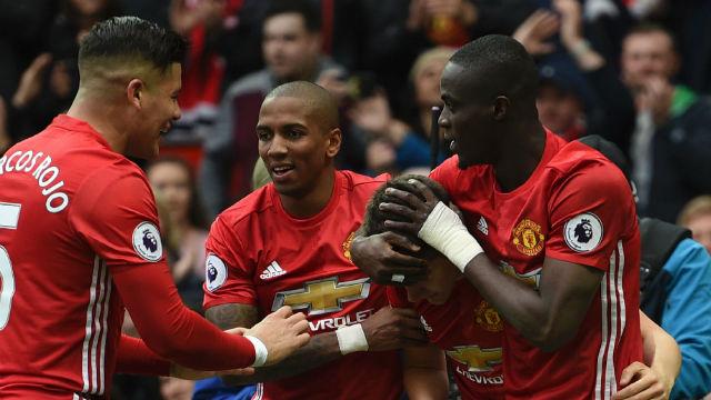 Mourinho eski öğrencilerini üzdü