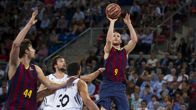 Barcelona'nın yıldızı Galatasaray'da!