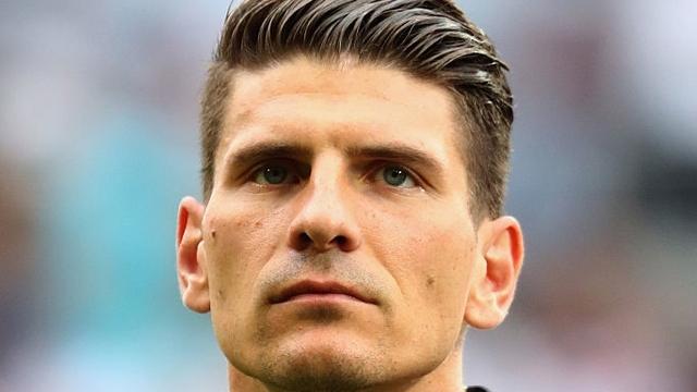 'Gomez eski günlere döndü'