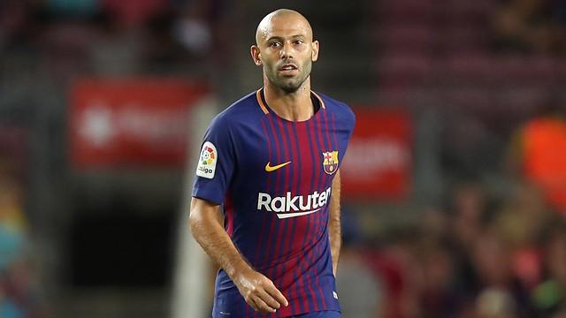 Barça'da bir dönem bitti