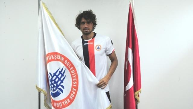Mehmet Batdal gözlem altında tutulacak