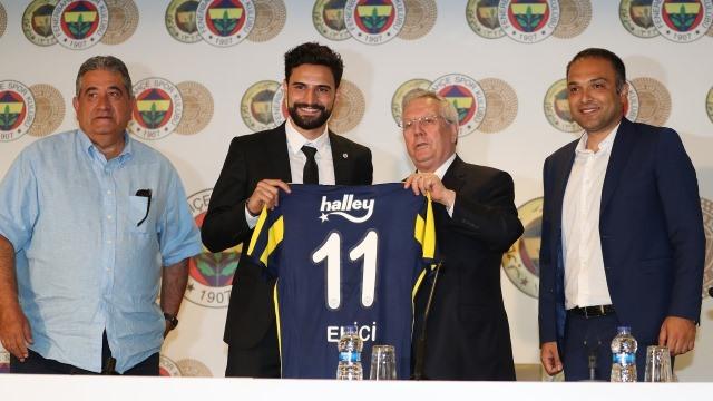 Beşiktaş, Mehmet Ekici için ceza maddesi koydurdu