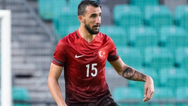 Mehmet Topal endişesi!