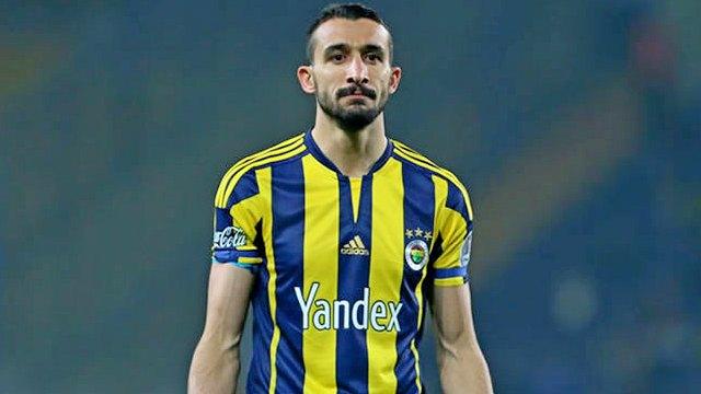 Mehmet Topal ne zaman imzalıyor?