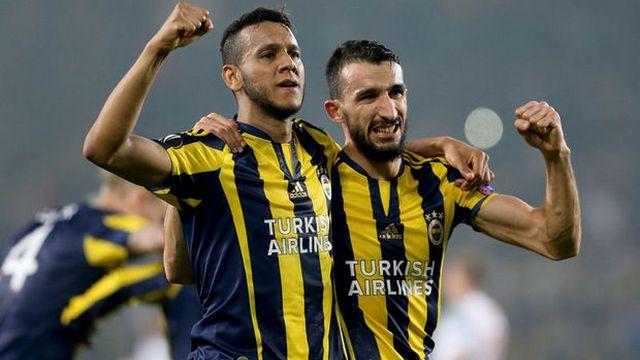 UEFA: Kimin forvete ihtiyacı var ki?