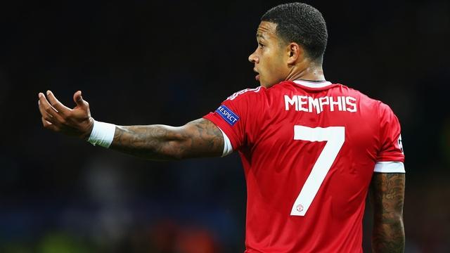 Old Trafford'un yeni kahramanı