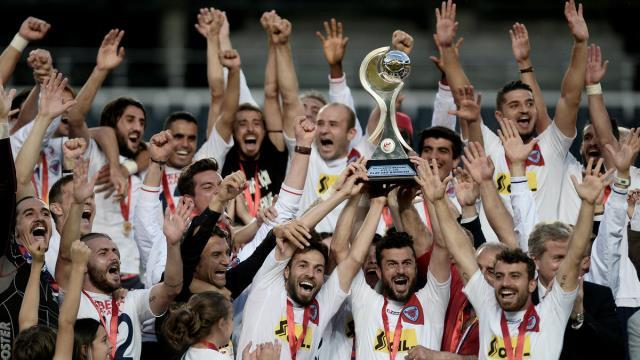 Kutlu: Başarının mimarı futbolculardır