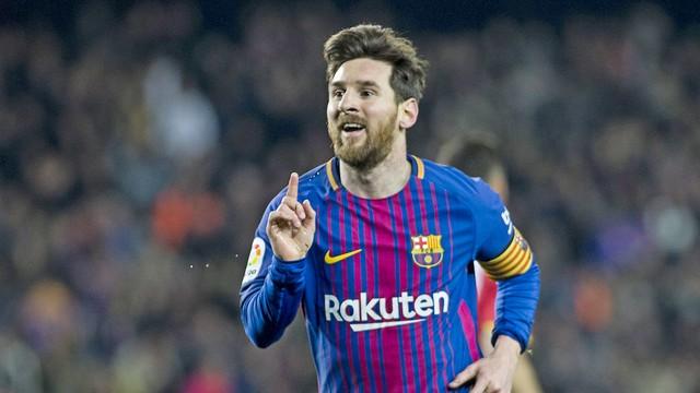 Barça'dan bir rekor daha!