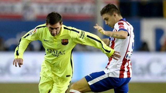 Barça turladı, Arda çıldırdı