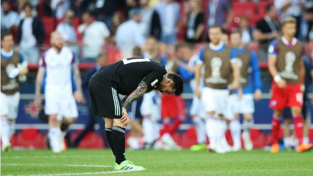 Capello: Messi Ronaldo'dan daha iyi, ama...