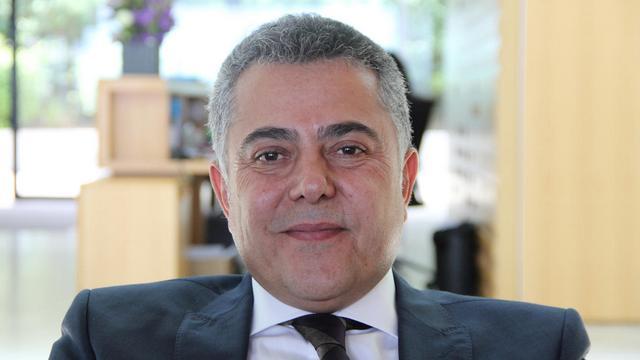 Eskişehirspor umutlu...