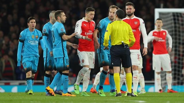 Arsenal 47 yıl sonra başaracak mı?