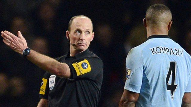 Manchester City'e Müjde!