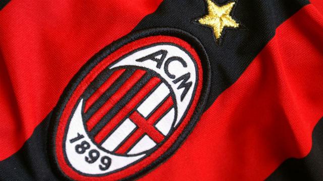 Milan resmen SATILDI