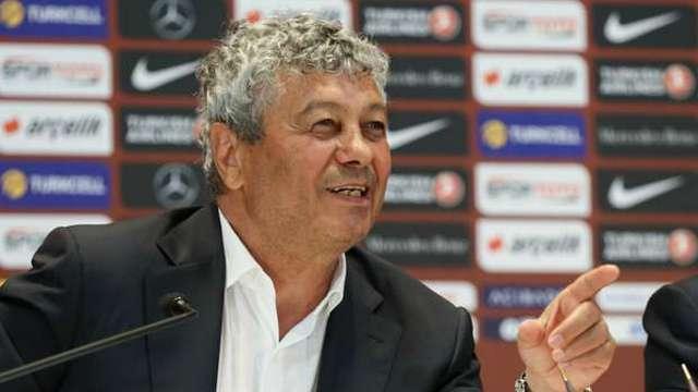 Lucescu'dan çok konuşulacak açıklamalar!