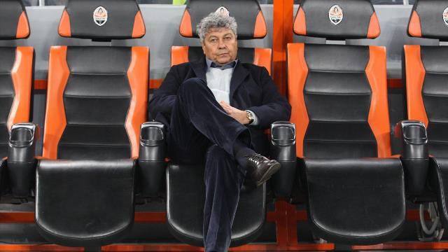 'Fenerbahçe'ye üzüldüm...'