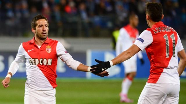 Fransa'da sessiz maç