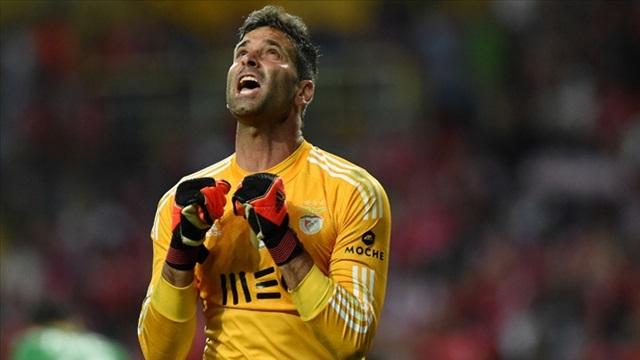 Artur Moraes Osmanlıspor'da!
