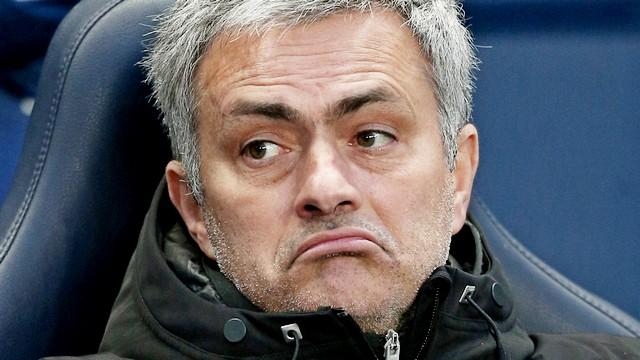 Mourinho takımdan kimleri gönderecek?