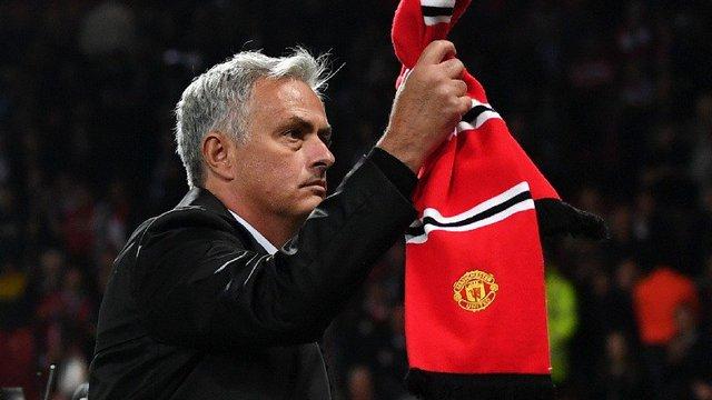 Mourinho, Milinkovic-Savic'i istiyor