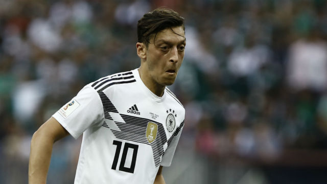 Belçika turlamaya, Almanya tutunmaya çalışacak!