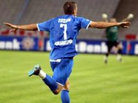 Murat: Trabzonspor'u İstiyorum