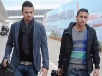 Trabzonspor Sezer ve Murat İle Anlaştı