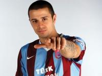 Murat Tosun Konyaspor'da