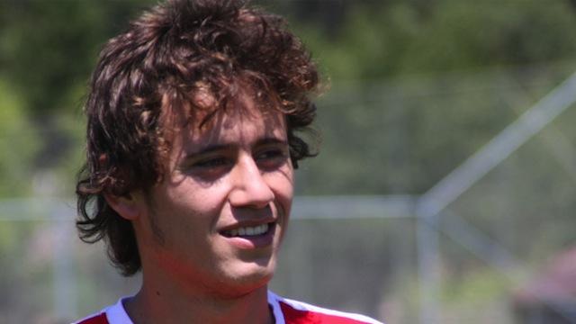 Musa: Galatasaray'a puan yok