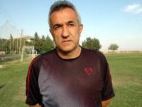 Çapanoğlu: Final Gibi Maç