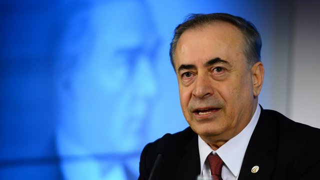 Cengiz: UEFA ceza vermeyecek