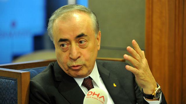 Cengiz: Taraftara layık olmaya çalışacağız