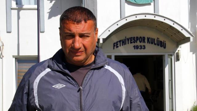 Fethiyespor'da çifte istifa