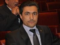 Malatyaspor'da İstifa Bilmecesi
