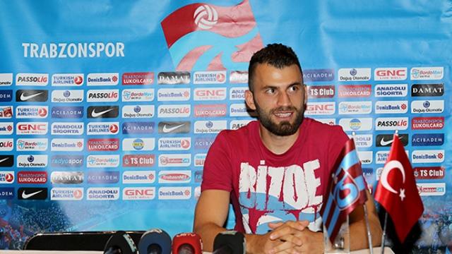 Mustafa: Derslerimi çıkardım