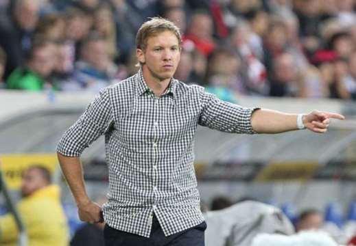 'Bayern Münih hayallerimi süslüyor!'