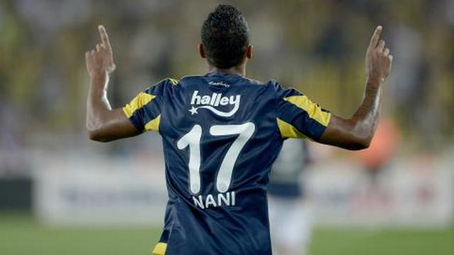 Fenerbahçe ayrılığı resmen duyurdu