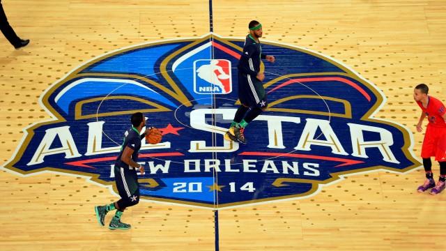 NBA'de transferler sürüyor