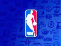 NBA Heyecanı Başladı