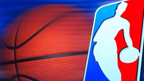 3 Türk Oyuncuya NBA Yolu Açıldı
