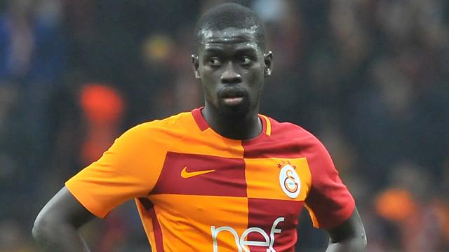 Galatasaray'dan rekor satış!