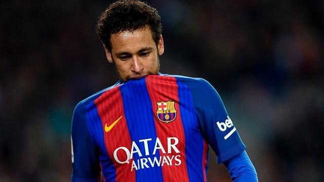 Neymar'ın Mourinho itirafı!