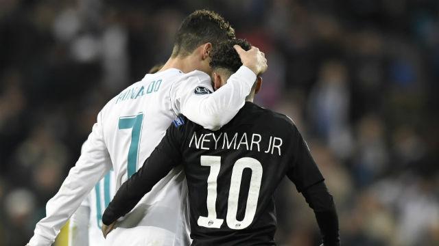 Xavi: Real Madrid'in PSG'yi yenmesi adaletsizlik