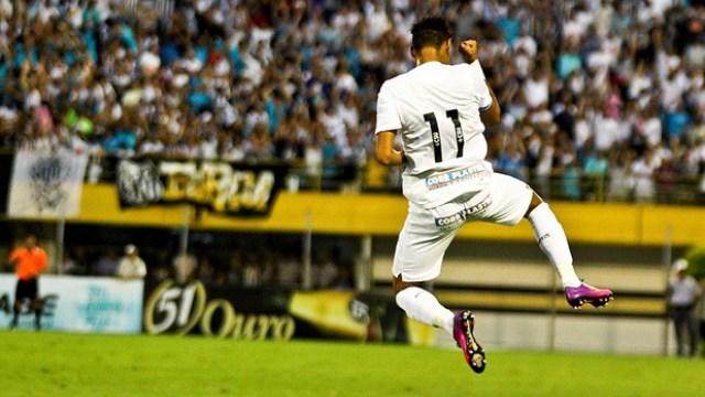 Neymar: Hepsi Dedikodu