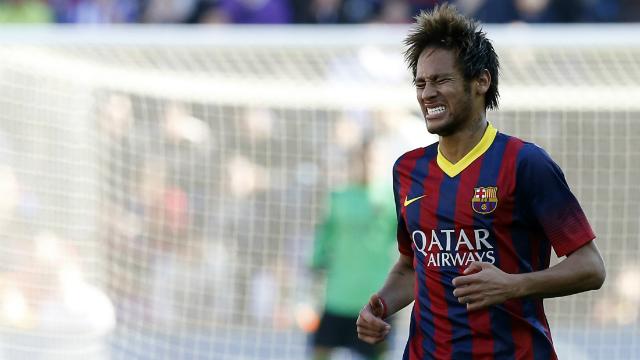 Barça'nın hayal kırıklığı kimdi?