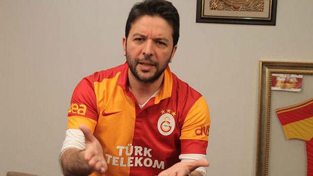 Galatasaray'da Nihat Doğan sürprizi!