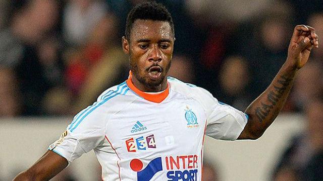 Beşiktaş istedi Lyon aldı