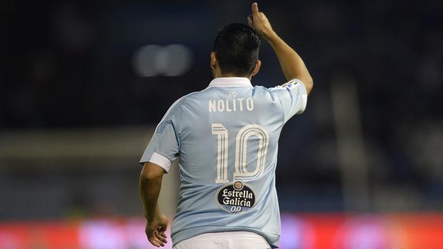 Barcelona'nın ilk transferi belli oldu