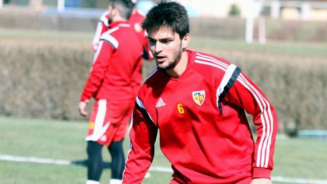 Trabzonspor'dan 3 transfer birden